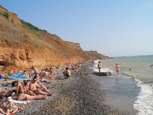 Пляж нудиский фото 64 фото  perdosme